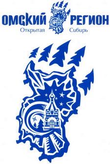 Символика Омской области