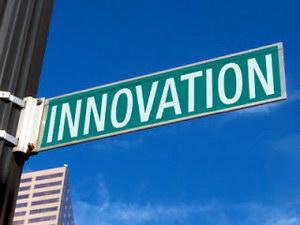 роль инноваций в развитии туризма