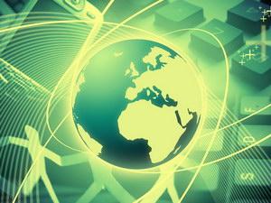 Развитие инновационного кластера как ключевого инструмента повышения конкурентоспособности индустрии туризма