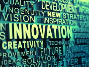 Инновационное развитие индустрии туризма