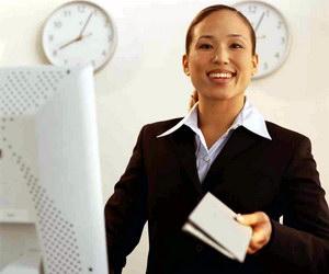 подготовка кадров для индустрии гостеприимства