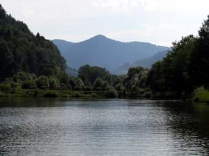 К вопросу об экономической оценке природного капитала региона рекреационно-туристской специализации