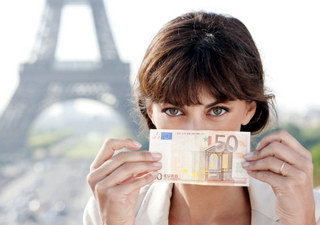 Как защитить свои деньги в путешествии
