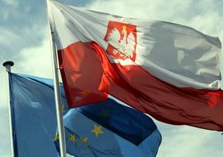Польша - ЕС