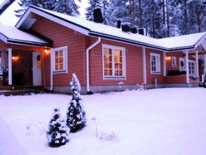 курортная недвижимость России