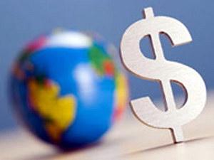 валютные риски в туризме