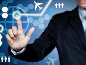 Продвижение туристических услуг в сети Интернет