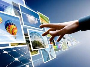 Виды планов реализации туристических услуг