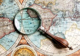 Образовательный туризм как средство развития географической культуры учащихся