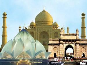 возможности развития туризма как составной части рыночного производства