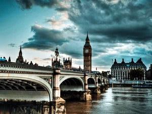 Международный туризм в макроэкономической структуре стран ЦВЕ