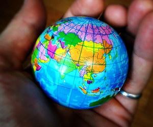 Экономическое значение международного туризма