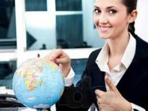 Положительный имидж специалиста сферы туризма как необходимое слагаемое успешной туристской деятельности