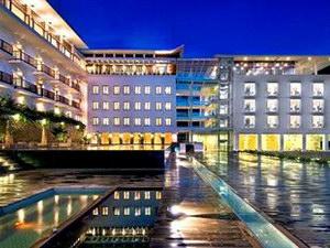 Стандартизация и сертификация качества услуг в гостиничном хозяйстве