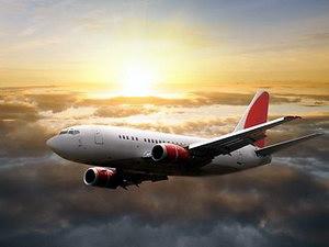 почему некоторые люди боятся летать на самолетах
