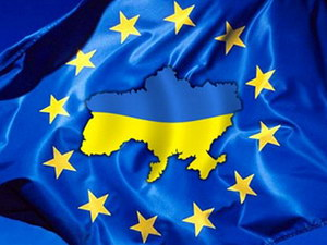 Украинское музееведение в процессе евроинтеграции