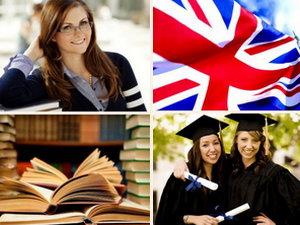 Международный образовательный туризм