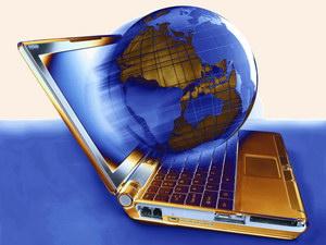 Роль Интернет коммуникаций для развития туризма