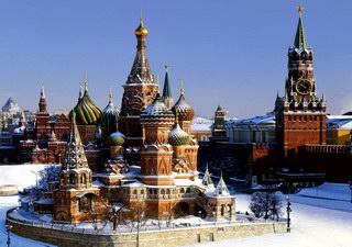 Основные проблемы развития внутреннего туризма в России