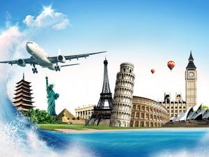 Туризм как фактор развития муниципального образования