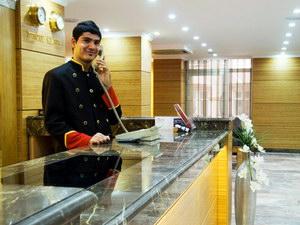 Значение информационных систем управления для гостинично-туристских комплексов