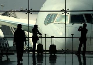 Информационная безопасность в гражданской авиации