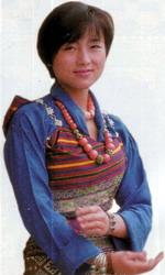 Бутан: страна Дракона