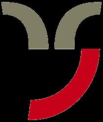 Товарный знак Граубюндена