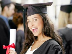 Профессиональный портрет выпускника-бакалавра в сфере туризма