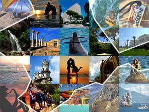 инвестиционная привлекательность туристско-рекреационного комплекса