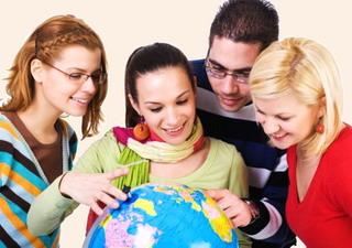 образование в сфере туризма