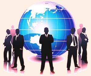 управление туристической фирмой