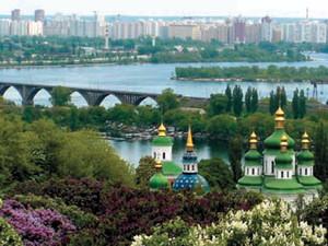 тенденции развития гостиничной недвижимости Киева
