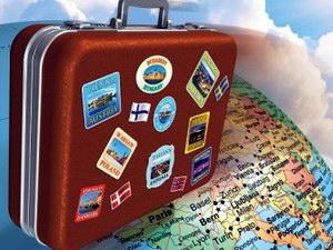 роль туризма