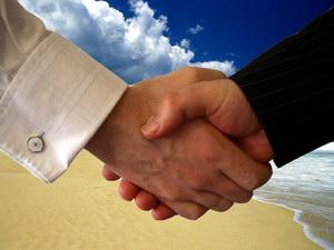 Государственно-частное партнерство – один из основных факторов динамичного развития индустрии туризма и гостеприимства