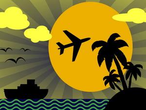 Стратегии повышения конкурентоспособности предприятий туризма