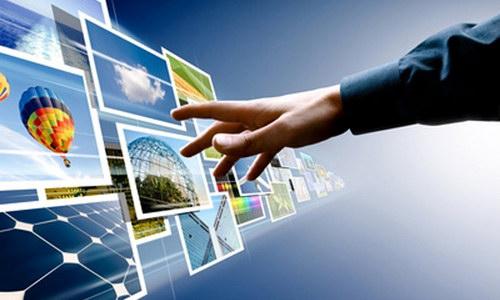 Информационное наполнение сайтов турфирм