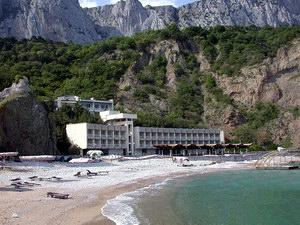 государственное регулирование санаторно-курортного комплекса
