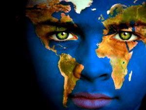 Развитие международного туризма