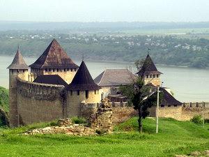 Приоритетность развития туризма в Украине