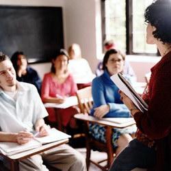 формування професійно-комунікативної компетентності студентів туристських спеціальностей