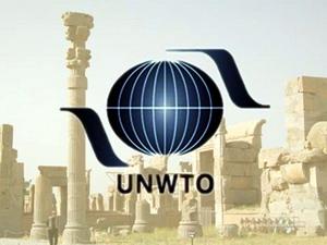 Міжнародне регулювання туристичної діяльності