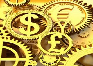 валютні ризики