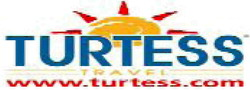 TURTESS travel