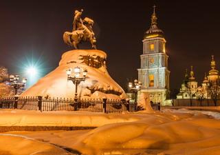 державне регулювання туристичної галузi в Україні