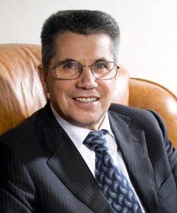 В.К. Тарасов
