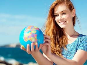 туристична активність студентів