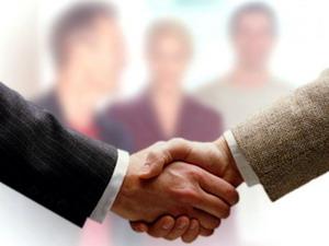 державно-приватне партнерство