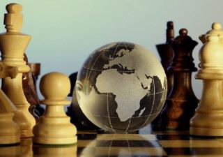 стратегічне управління при виборі конкурентної позиції туристичного підприємства