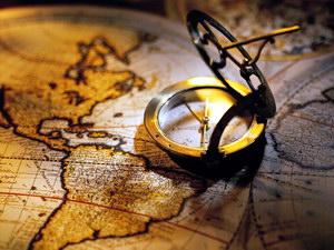 Туризм як економічний фактор життєзабезпечення та активізації розвитку господарських систем